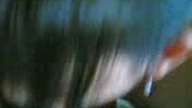 Lovelaceは彼女の恋人の宝のお尻を開きます 女 向け エロ 動画 無料
